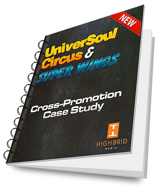 Cross Promotion Case Study.jpg