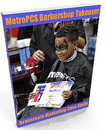 Barbershop2.jpg