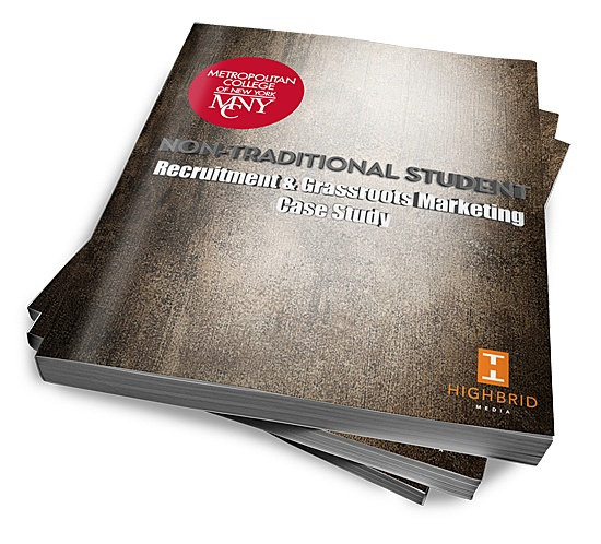 MCNY Non-Traditional Student Recruitment Grassroots Marketing Case Study.jpg