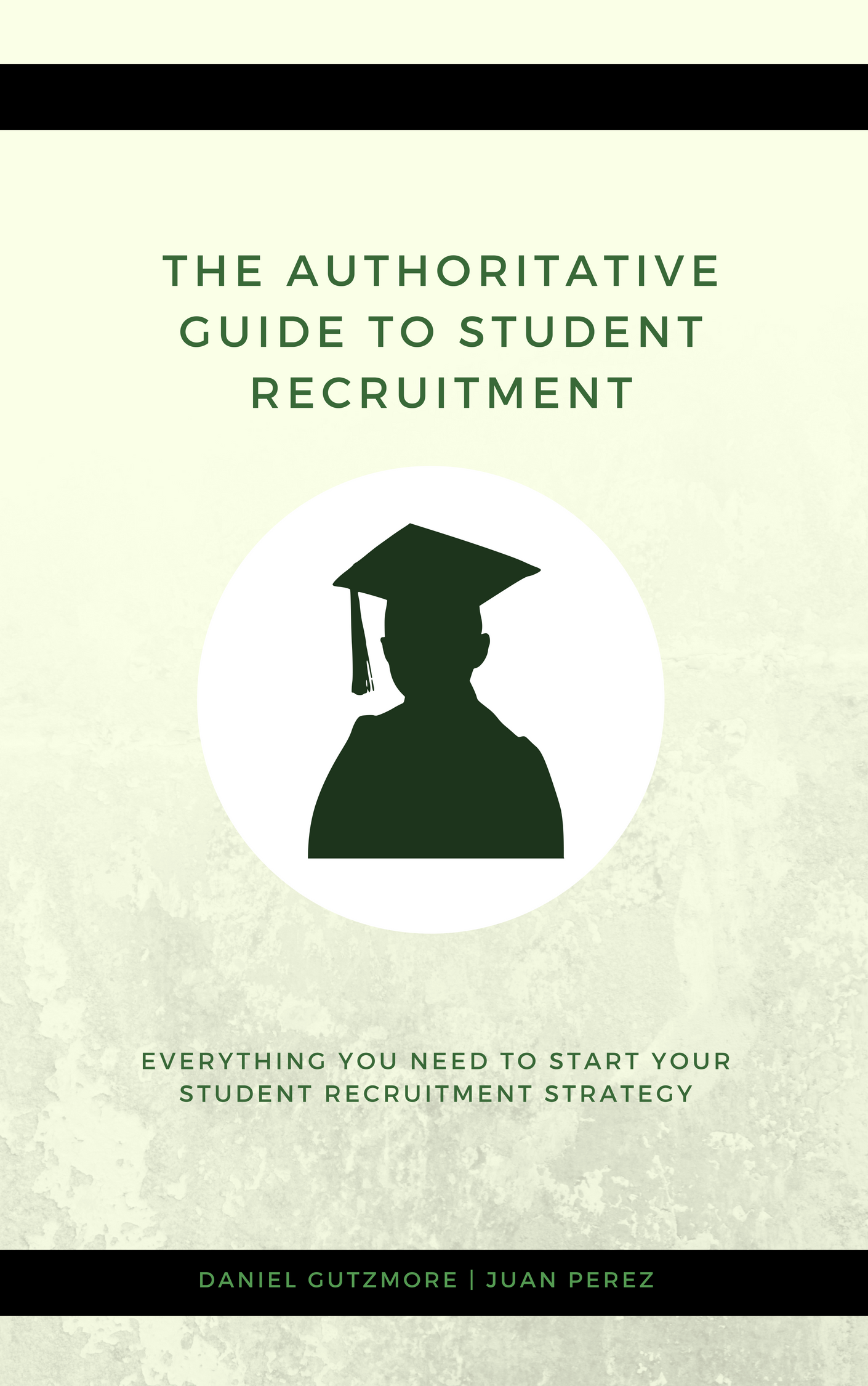 HM -- Student Recruitment Pillar PDF (1)