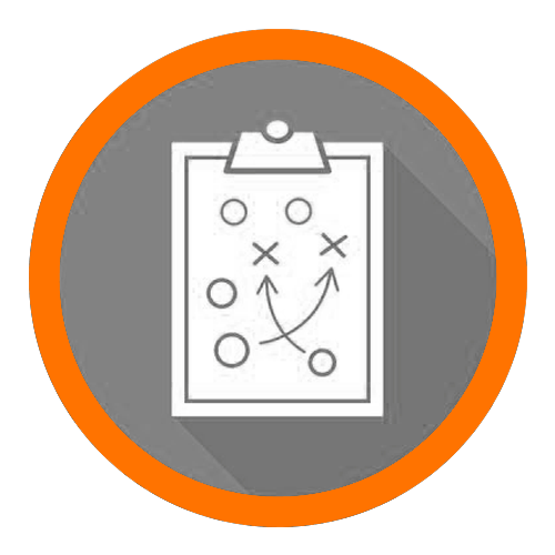 Website-Circles-Training