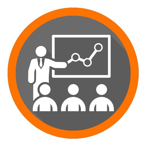 Website-Circles-Training2